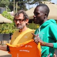 THE HEART OF KENYAN RUNNING: Correte con noi in Kenya a ITEN