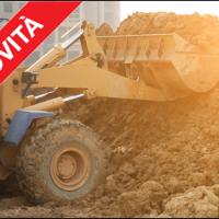 Corso Pratico La gestione delle terre e rocce da scavo alla luce del DPR n. 120/2017