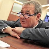 Marco Carra: nessun taglio alle liste d'attesa in Lombardia
