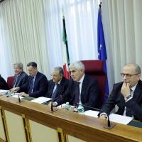 Commissione Banche, per Confedercontribuenti inutile agli utenti bancari