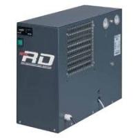 Essiccatore FINI RD: elevata qualità dell'aria per il tuo impianto