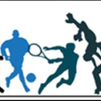 CORSO ASD Corso pratico sugli adempimenti civilistici e fiscali per le Associazioni Sportive Dilettantistiche