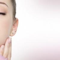 La cura della pelle