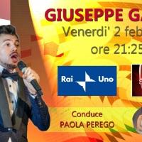 Giuseppe Gambi: una voce a