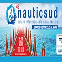 NauticSud 2018 - Le novità di MagiMare