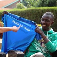 """The Heart of Kenyan Running"": Due settimane di sport, benessere, cultura"