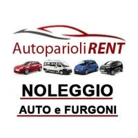 Autonoleggio Roma Parioli | Facile Facile