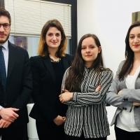 Emilia Romagna: con Antal Italy ci sono 60 opportunità  per fare carriera subito!
