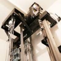 La progettazione personalizzata di ascensori a Modena