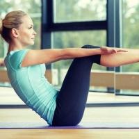 Palestra, Perché il Pilates è il Corso fitness più richiesto ?