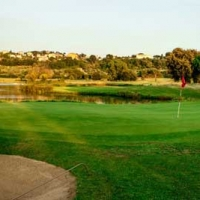 Booking campi golf Roma? Country Club Castelgandolfo