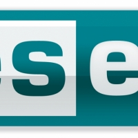 ESET riconosciuta come unico Challenger nel Gartner Magic Quadrant del 2018  per le Piattaforme di Protezione degli Endpoint