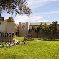 La religione di Scientology e la fede in Essere Supremo