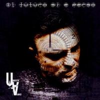 Il Futuro Si è Perso il nuovo singolo di Umberto Alongi