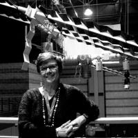 L'addestratore degli astronauti Liliana Ravagnolo si racconta su COSMOBSERVER