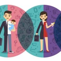Conciliazione casa vita lavoro: una questione di salute e sicurezza
