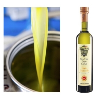 Frantoio Bonamini, accordo con COOP: la cultura dell'olio extravergine d'oliva nella GDO