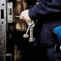 Sicurezza nelle carceri, anche la Polizia Penitenziaria chiede lo spray antiaggressione