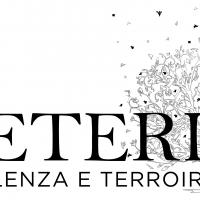TORNA IL NOTTURNO DI METERI: ECCELLENZA E TERROIR SULLE RIVE DEL BRENTA