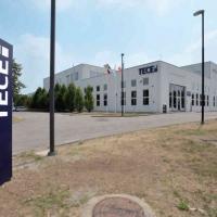 TECE Italia per il terzo anno consecutivo chiude con un bilancio in positivo