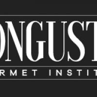 Scuola per pasticceri Congusto Gourmet Institute