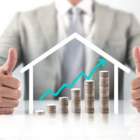 Mutui: in un anno +3.6% nel tempo necessario