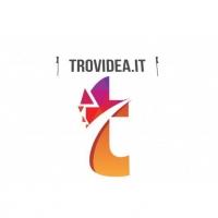 Trovidea.it