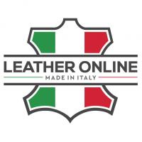 Comprare pelle e cuoio online da oggi si può! Su buyleatheronline.com