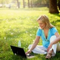 Wi-Fi pubblico: il piano WIFI4EU dell'Unione Europea è in partenza.