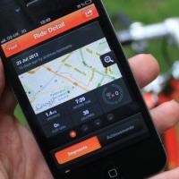 Strava, la app più usata dai runner, potrebbe aiutare i terroristi?