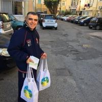 LA VIA DELLA FELICITA' PER RIPRISTINARE RESPONSABILITA' E VALORI MORALI A SAN MICHELE