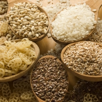 Marco Carra: la pasta e il riso Made in Italy da oggi li riconosci dall'etichetta