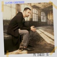 Luca Capizzi  in radio con il nuovo singolo Mi chiedo se