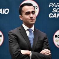 Campagna elettorale: ostacoli e schieramenti.