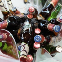 "Apre a Rimini Fiera ""Beer Attraction e BBTECH Expo"""