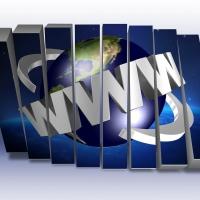 3 motivi per il quale bisogna avere un sito web
