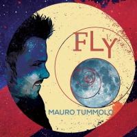 Il lucano Mauro Tummolo in radio con Fly