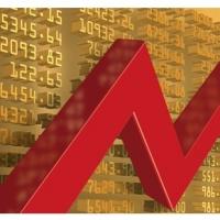 Investimento in Oro Perché è Considerato un Bene Rifugio