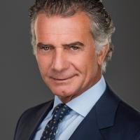 Fabio Massimo Bonini, nel cast internazionale del film