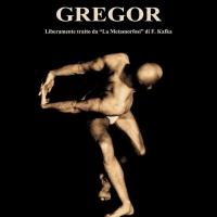 Gregor - Liberamente tratto da