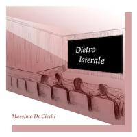Massimo De Ciechi, il senso della parola Libertà