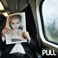 """Via al lancio di """"Recognize Me"""", il debut album dei Pull!"""