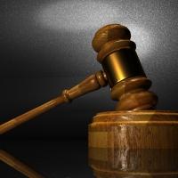 Avvocato civilista e penalista: caratteristiche e differenze