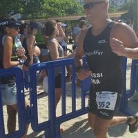 Anderson João Bassi: Lo sport è il modo per incanalare la mia energia in eccesso