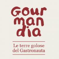 GOURMANDIA 2018:LA RICERCA È UN'INNOVAZIONE RIUSCITA