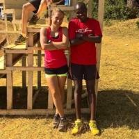 Federica Sicignano, runner: Una delle esperienze più belle dei miei ultimi anni