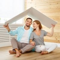 Mutui: meno precari e più under 30