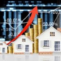 """Immobiliare, Confedilizia lancia l'allarme: """"Giù le tasse sulla casa"""""""