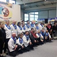 Indiscusso successo per l'evento ospitato da IEG