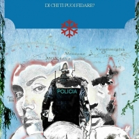 """Project Leucotea annuncia l'uscita in formato EBOOK del libro """"IL SORRISO DEL SALICE"""" di Daniele Siri"""